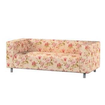 Klippan 2-Sitzer Sofabezug