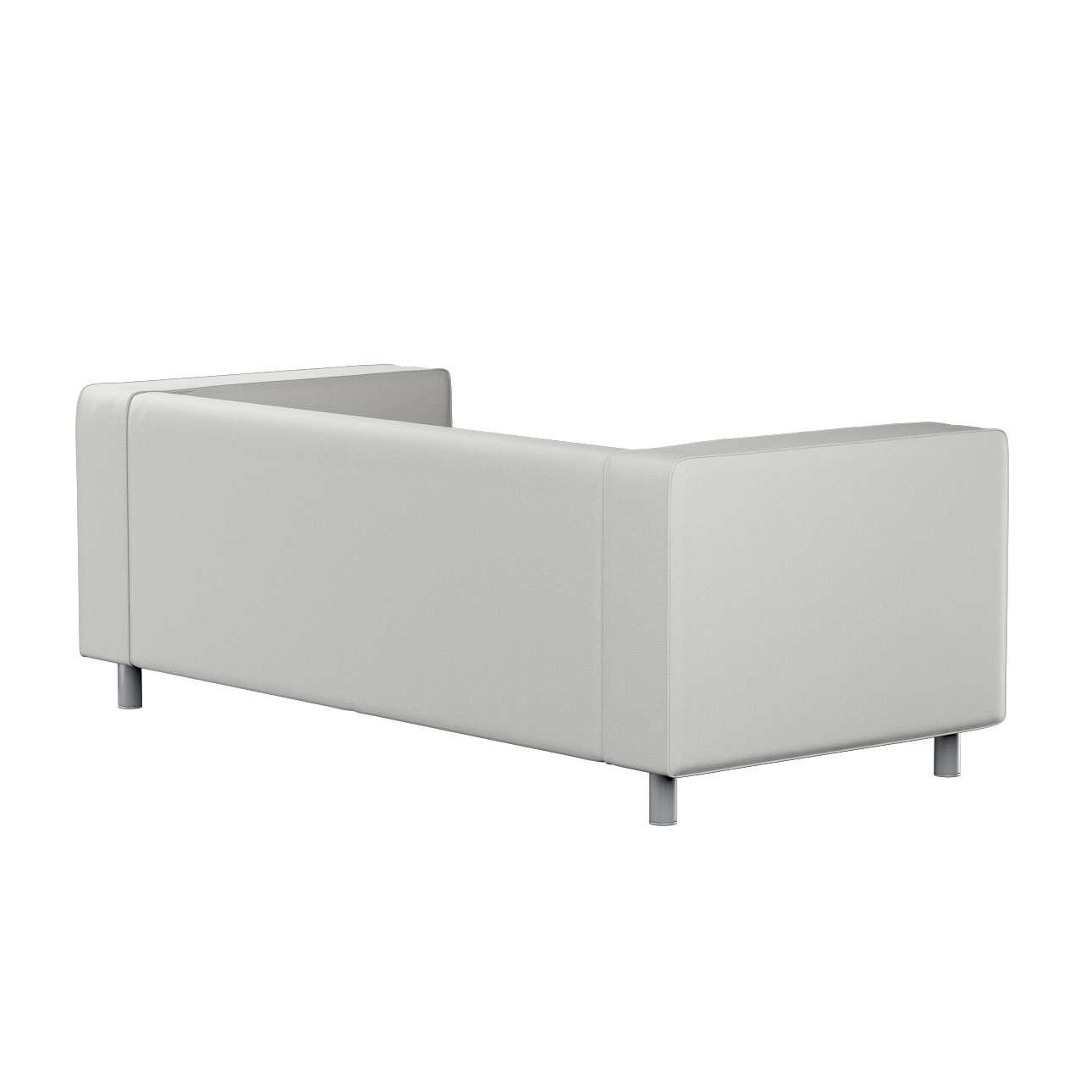 IKEA zitbankhoes voor Klippan 2-zitsbank van de collectie Etna, Stof: 705-90