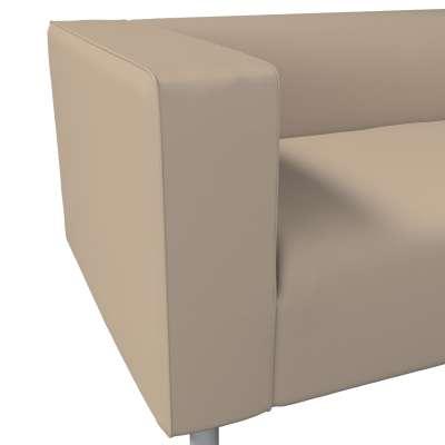Klippan päällinen kahden istuttava - Vanha malli mallistosta Cotton Panama, Kangas: 702-28