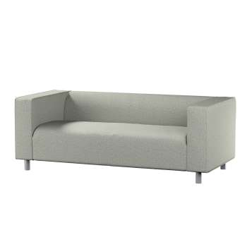 Klippan 2-seater sofa cover in collection Living, fabric: 106-96