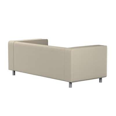 Klippan 2-üléses kanapéhuzat