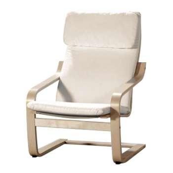 Poduszka na fotel Poäng IKEA
