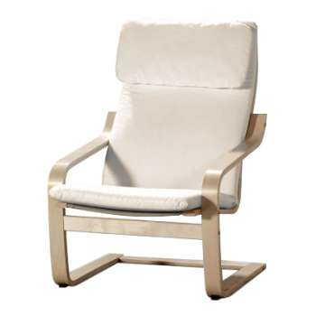Sedák na křeslo IKEA Poäng IKEA