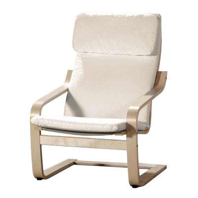 Täydelliset tyynyt, Poäng nojatuoli IKEA