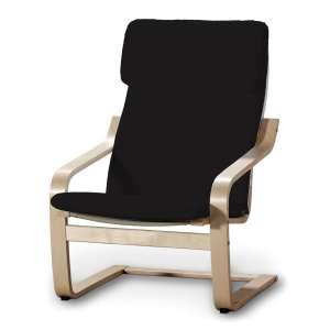 Poäng Sesselbezug I Sessel Poäng von der Kollektion Cotton Panama, Stoff: 702-09