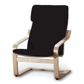 POÄNG  fotelio užvalkalas Poäng armchair kolekcijoje Cotton Panama, audinys: 702-09
