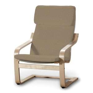Poduszka na fotel Poäng Fotel Poäng w kolekcji Chenille, tkanina: 702-21