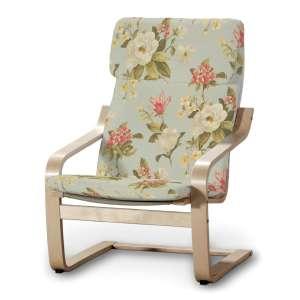 POÄNG  fotelio užvalkalas Poäng armchair kolekcijoje Londres, audinys: 123-65