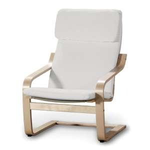 Poduszka na fotel Poäng Fotel Poäng w kolekcji Etna , tkanina: 705-01