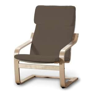 POÄNG  fotelio užvalkalas Poäng armchair kolekcijoje Etna , audinys: 705-08