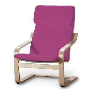 Poäng Sesselbezug I Sessel Poäng von der Kollektion Etna, Stoff: 705-23