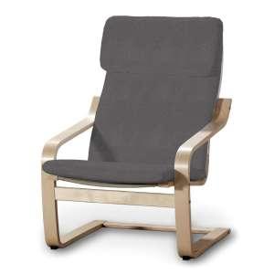 POÄNG  fotelio užvalkalas Poäng armchair kolekcijoje Etna , audinys: 705-35