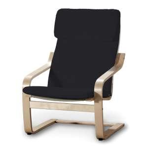 Poduszka na fotel Poäng Fotel Poäng w kolekcji Etna , tkanina: 705-00