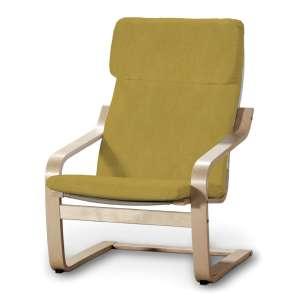 Poduszka na fotel Poäng Fotel Poäng w kolekcji Etna , tkanina: 705-04