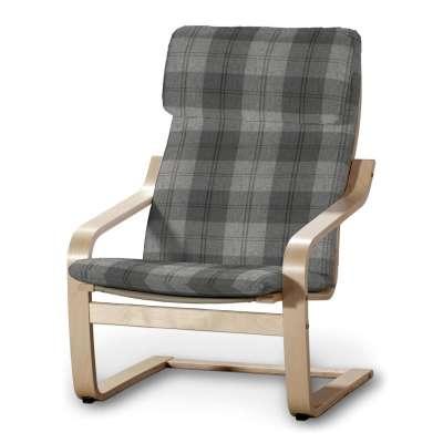 Bezug für Poäng Sessel I
