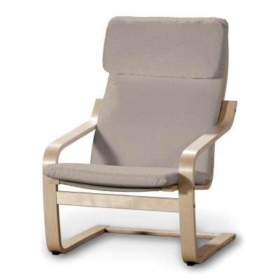 Täydelliset tyynyt, Poäng nojatuoli