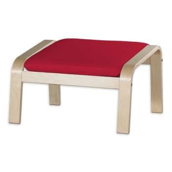 Poäng footstool cushion + cover