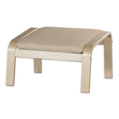 Poduszka na podnóżek Poäng w kolekcji Edinburgh, tkanina: 115-78