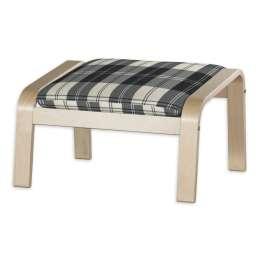 Poäng footstool cushion