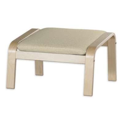Poduszka na podnóżek Poäng