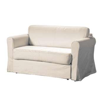 Sofabetræk Hagalund IKEA