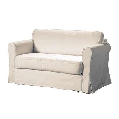 Bezug für Hagalund Sofa IKEA