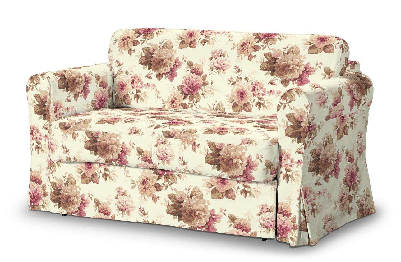 Pokrowiec na sofę Hagalund Sofa Hagalund w kolekcji Mirella, tkanina: 141-06