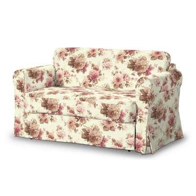 Hagalund kanapéhuzat a kollekcióból Londres Bútorszövet, Dekoranyag: 141-06