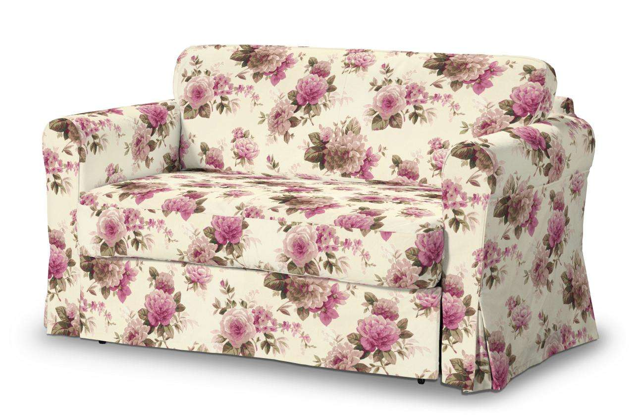 Hagalund Sofabezug Sofahusse Hagalund von der Kollektion Mirella, Stoff: 141-07