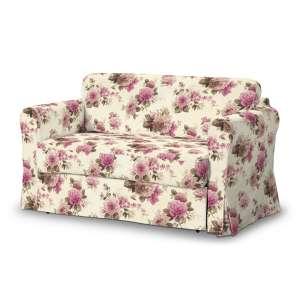 HAGALUND sofos užvalkalas HAGALUND sofos užvalkalas kolekcijoje Mirella, audinys: 141-07
