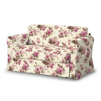 Pokrowiec na sofę Hagalund Sofa Hagalund w kolekcji Mirella, tkanina: 141-07