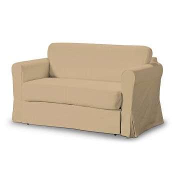 Pokrowiec na sofę Hagalund Sofa Hagalund w kolekcji Cotton Panama, tkanina: 702-01