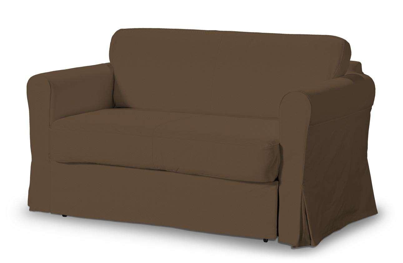 Pokrowiec na sofę Hagalund Sofa Hagalund w kolekcji Cotton Panama, tkanina: 702-02