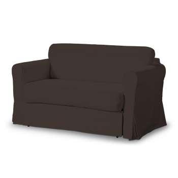 Hagalund Sofabezug Sofahusse Hagalund von der Kollektion Cotton Panama, Stoff: 702-03