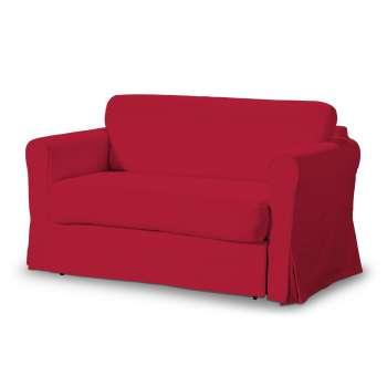 Hagalund kanapéhuzat  a kollekcióból Bútorszövet Cotton Panama, Dekoranyag: 702-04
