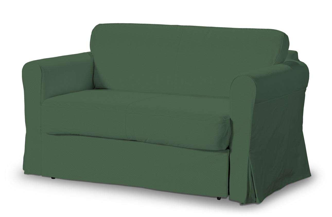 Hagalund kanapéhuzat a kollekcióból Cotton Panama Bútorszövet, Dekoranyag: 702-06