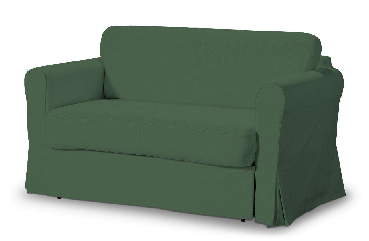 Potah na pohovku IKEA  Hagalund v kolekci Cotton Panama, látka: 702-06