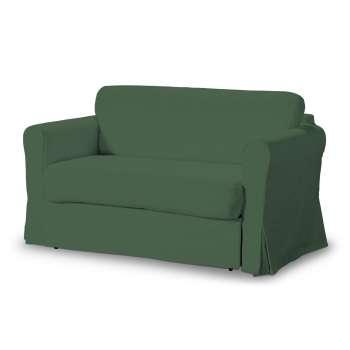 Pokrowiec na sofę Hagalund Sofa Hagalund w kolekcji Cotton Panama, tkanina: 702-06