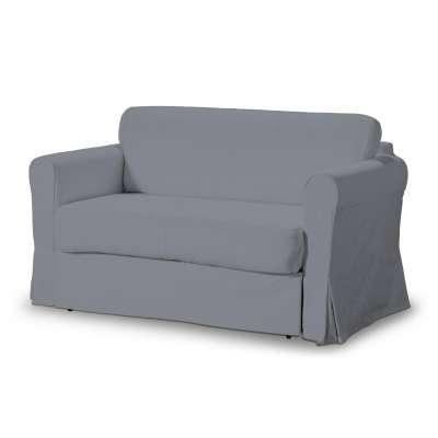 Hagalund Sofabezug von der Kollektion Cotton Panama, Stoff: 702-07