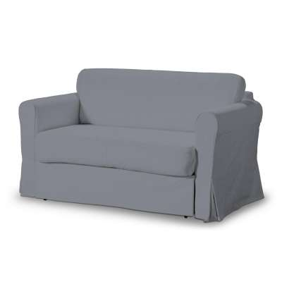 Potah na pohovku IKEA  Hagalund v kolekci Cotton Panama, látka: 702-07