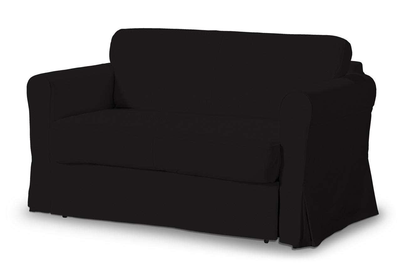 Bezug für Hagalund Sofa von der Kollektion Cotton Panama, Stoff: 702-09