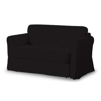 Potah na pohovku IKEA  Hagalund v kolekci Cotton Panama, látka: 702-09