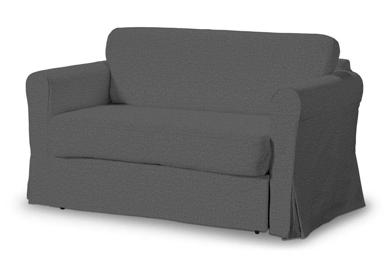 Hagalund kanapéhuzat a kollekcióból Edinburgh Bútorszövet, Dekoranyag: 115-77