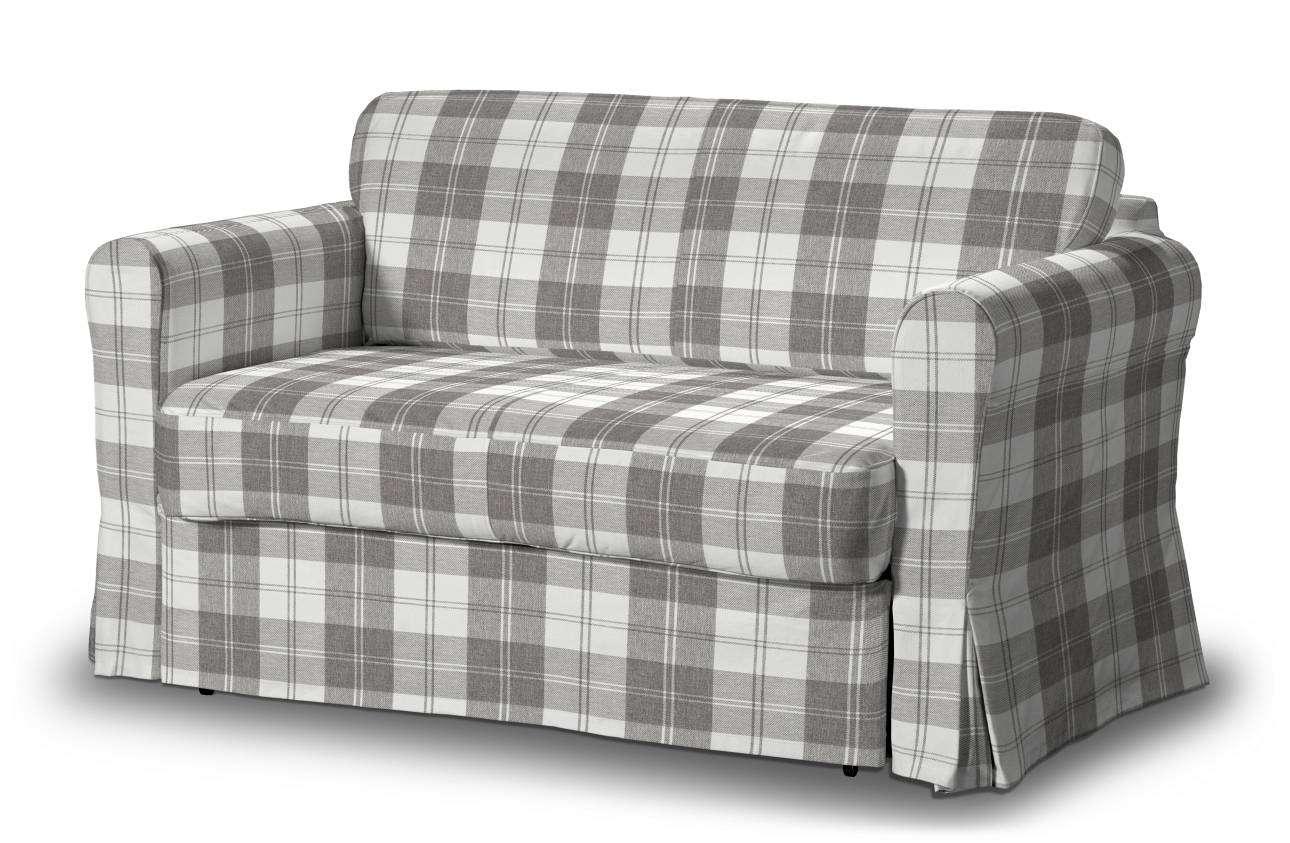 Pokrowiec na sofę Hagalund Sofa Hagalund w kolekcji Edinburgh, tkanina: 115-79