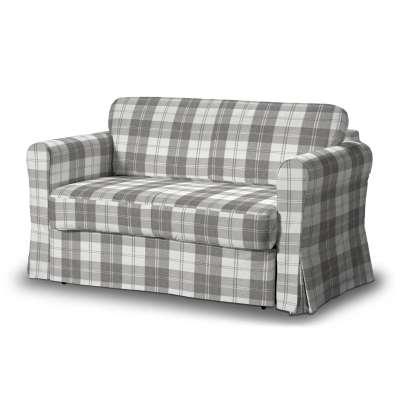 Hagalund kanapéhuzat a kollekcióból Edinburgh Bútorszövet, Dekoranyag: 115-79