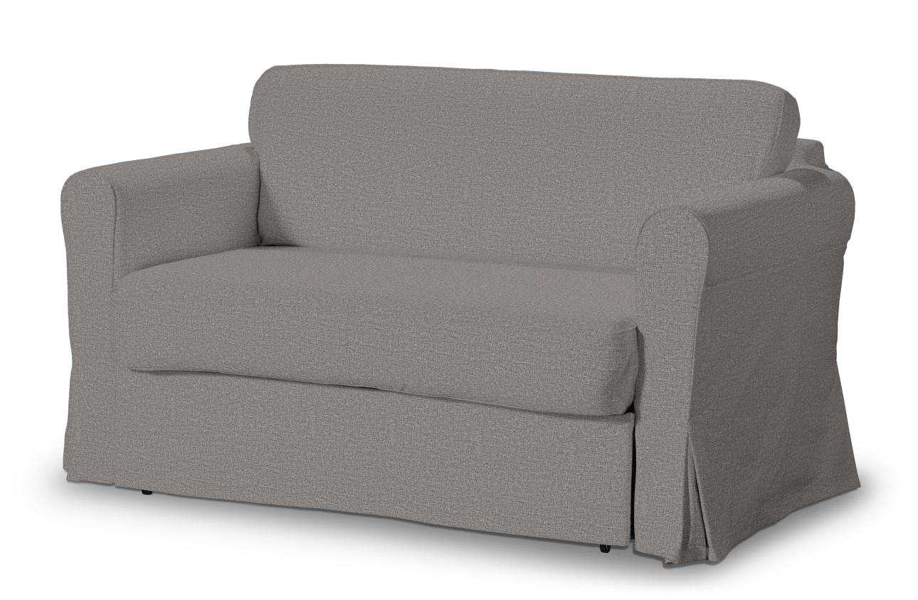 Hagalund kanapéhuzat a kollekcióból Edinburgh Bútorszövet, Dekoranyag: 115-81