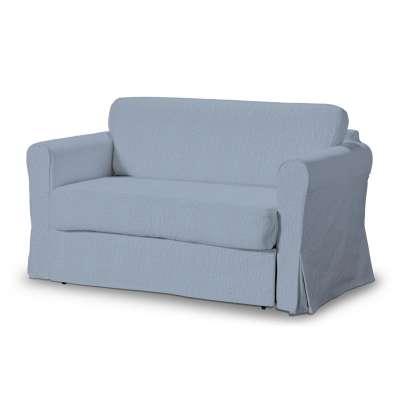 Hagalund Sofabezug von der Kollektion Chenille , Stoff: 702-13