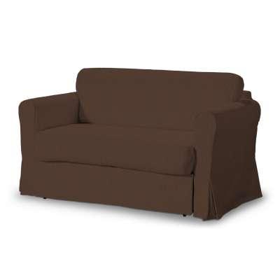 Hagalund kanapéhuzat a kollekcióból CHENILLE Bútorszövet, Dekoranyag: 702-18