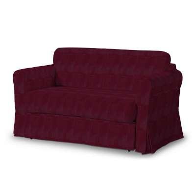 Hagalund kanapéhuzat a kollekcióból CHENILLE Bútorszövet, Dekoranyag: 702-19