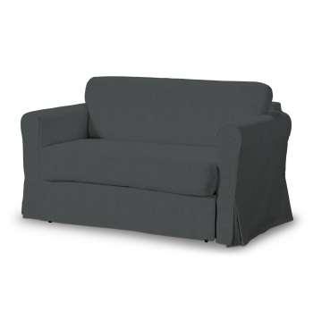 Hagalund Sofabezug von der Kollektion Chenille , Stoff: 702-20